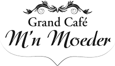 www.grandcafemnmoeder.nl